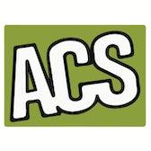 ACS 2x