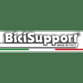 Bicisupport 2x