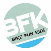 Bike Fun Kids 2x