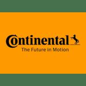 Continental 2x