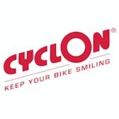 Cyclon 2x