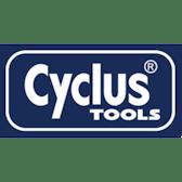 Cyclus 2x