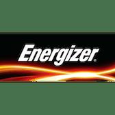 Energizer 2x