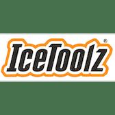 Icetoolz 2x