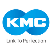 KMC 2x