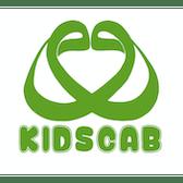 Kidscab 2x