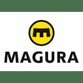Magura 2x