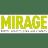 Mirage 2x