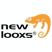 New Looxs 2x