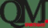 QM logo Originel