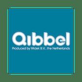 Qibbel 2x