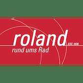 Roland 2x