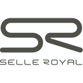 Selle Royal 2x