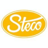 Steco 2x