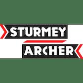 Sturmey Archer 2x