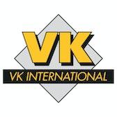 VK international 2x