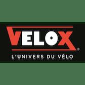 Velox 2x