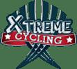 Xtreme 2x