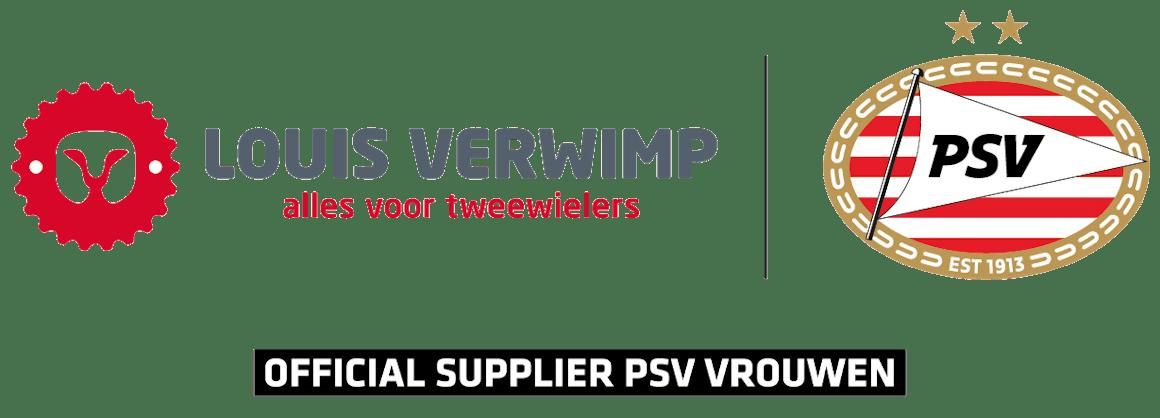 Supplier Verwimp PSV
